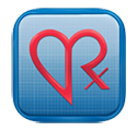 CCPN App logo